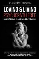 Loving   Living Psychopath Free