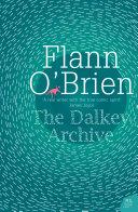 Pdf The Dalkey Archive (Harper Perennial Modern Classics)