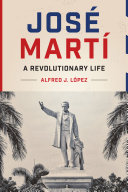 José Martí Pdf/ePub eBook