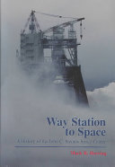 Way Station to Space