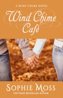 Wind Chime Cafe