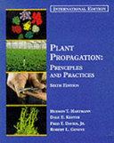 Plant Propagation Book