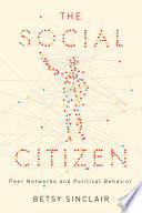 The Social Citizen