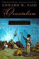 Orientalism Pdf/ePub eBook