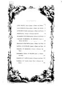 Heath S Book Of Beauty