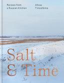 Salt   Time