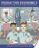 Production Ergonomics Book