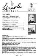 Lincoln Herald