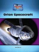 Pdf Orion Spacecraft