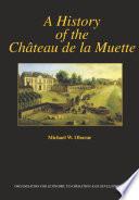 A History of the Château de la Muette
