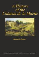 Pdf A History of the Château de la Muette Telecharger