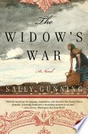 The Widow s War Book PDF