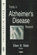 Trends in Alzheimer s Disease Research