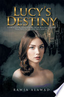 Lucy S Destiny Book PDF