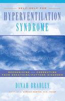 Self-help for Hyperventilitation Syndrome