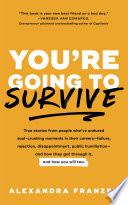 You re Going to Survive