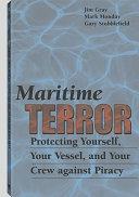 Maritime Terror