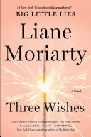 Three Wishes Pdf/ePub eBook