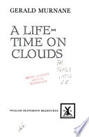 A Lifetime on Clouds