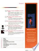 Delibros  : revista profesional del libro , Ausgaben 167-171