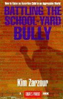 Battling the School yard Bully