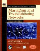 Managing Troubleshooting Net