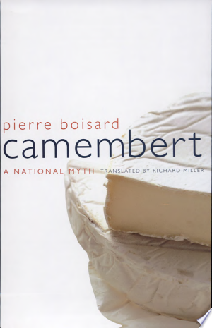 Download Camembert online Books - godinez books