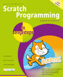Scratch Programming in easy steps  2nd edition