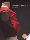 Pattern Magic 3