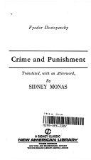 Pdf CRIME and Punishment