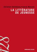 Pdf La littérature de jeunesse Telecharger