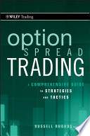 Option Spread Trading