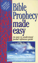 Bible Prophecy Made Easy
