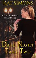Date Night Take Two