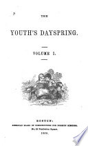 The Youth s Dayspring