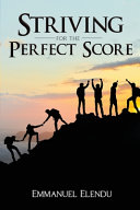 Striving for the Perfect Score Book PDF