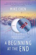 A Beginning at the End [Pdf/ePub] eBook
