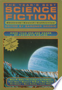 The Year s Best Science Fiction  Eleventh Annual Collection