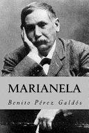 Marianela (Spanish Edition) Book Online