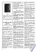 Fichero bibliográfico hispanoamericano  , Volume 15