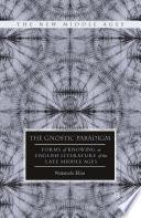 The Gnostic Paradigm