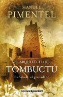 El Arquitecto de Tombuctu