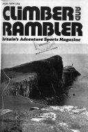 Climber and Rambler