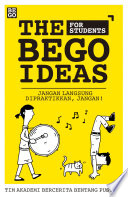 The Bego Ideas - for Students