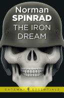 Pdf The Iron Dream Telecharger