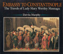 Embassy to Constantinople