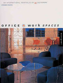 Office and Workspaces