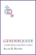 GenderQueer Pdf/ePub eBook