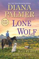 Pdf Lone Wolf
