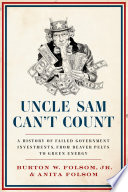 Uncle Sam Can t Count